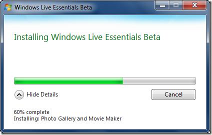 wle_beta_install-10