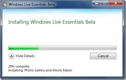 wle_beta_install-03