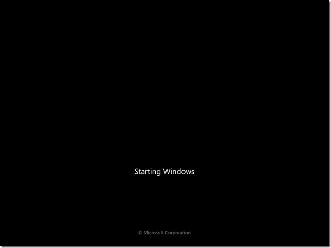 win7_sp1b_install-18