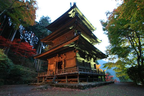 kougenji3.jpg