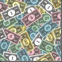 monopoly_money1222874286