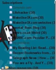 Google Reader (30)_1239338162024