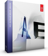 Adobe Afecter Effects CS5 en Español