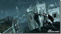 Assassins Creed 1 + 2 [Full ISO][1 GB Links][PC Game]