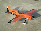 avion Edge 540 t