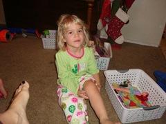 Christmas 2010 044