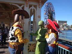 Disneyland 053
