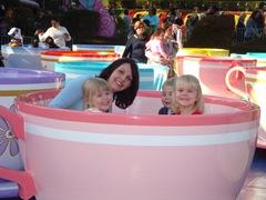 Disneyland 070