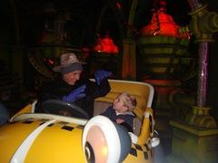Disneyland 091