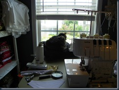 7 14 10 sewing rm dr mjr drss 022