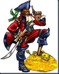 pirate-9