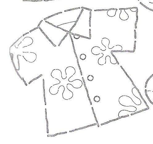 dibujos de ropa para imprimir MEMES Pictures