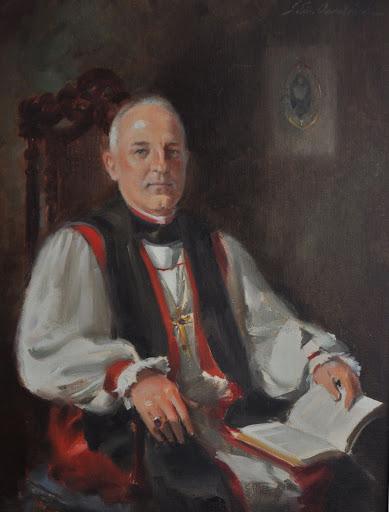 Albert Rhett Stuart