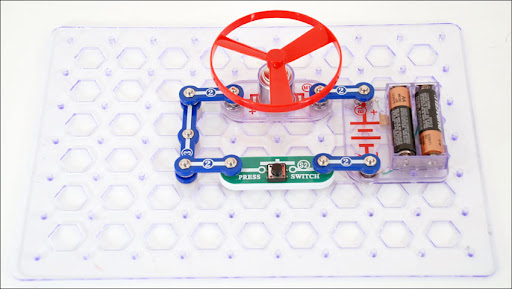 Electronic Toys For Boys : Snap circuits mastermind toys party invitations ideas