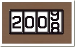 1104871_2008-2009_number_change