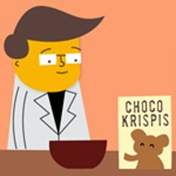 chocokrispis-ag