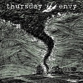 Thursday-envy