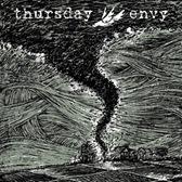 Thursday-envy