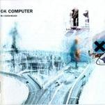 Radiohead_Ok_Computer_1997