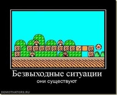 План на неделю. Марафон продолжается))