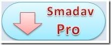 smadav download 8.3 pro