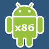 android-x86-120