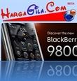 Harga Jual Blackberry iPhone Laptop Murah HargaGila.com