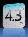Apple ios-4.3-official-release-date-features