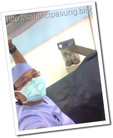 Perawat Profesional
