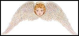 angelswings-painted02