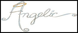angelswings-painted06c