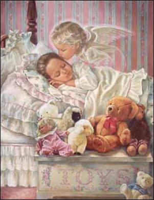 Hails-Barbara-Sweet-Dreams1