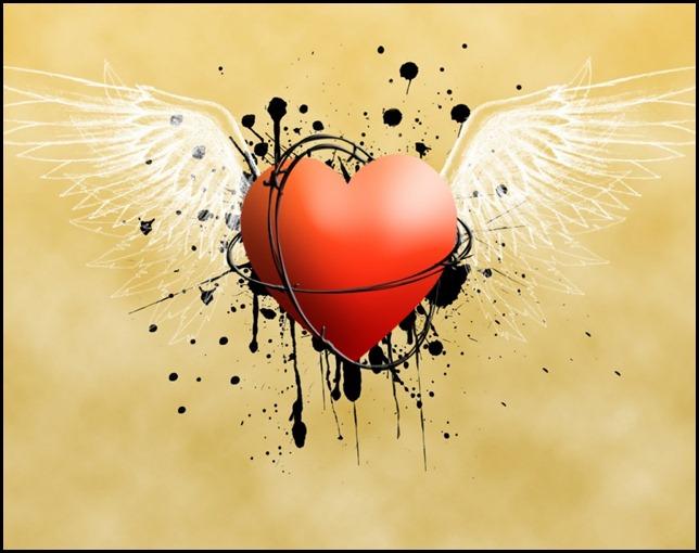 corazon-con-alas1
