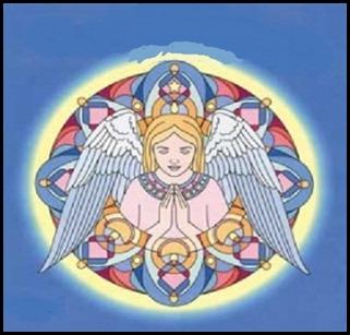 12186_mandalas_angeliques_a_colorier