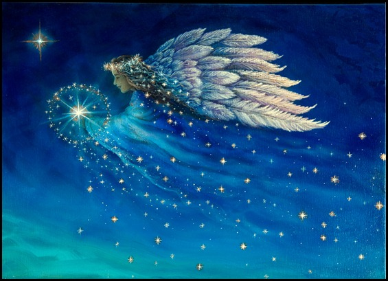 lg_Star_angel