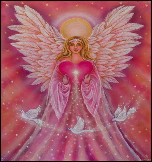 lg_Heart Angel