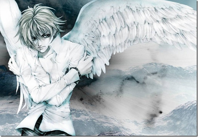 Minitokyo_Anime_Wallpapers_Angel_Sanctuary_1