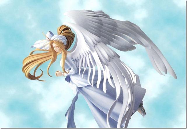 Angels3-446883