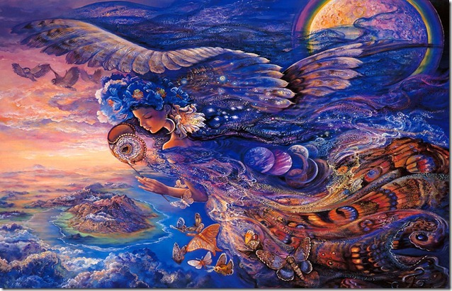 mystical_fantasy_paintings_kb_Wall_Josephine-Queen_of_the_Night