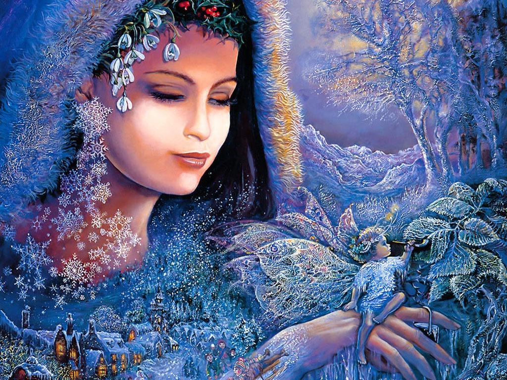 [kb_Wall_Josephine-Spirit_of_Winter[6].jpg]