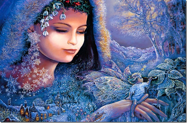 kb_Wall_Josephine-Spirit_of_Winter