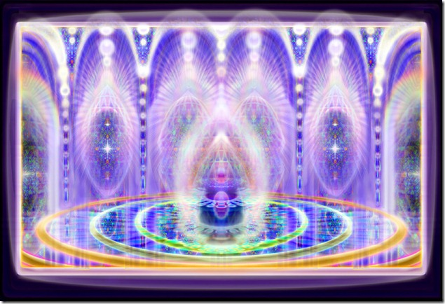 =JewelspinCrystalMatrix