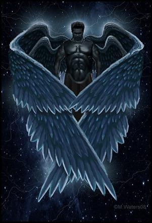 blueangel4