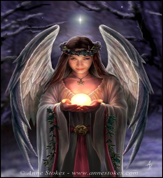 Yule_Angel_by_Ironshod