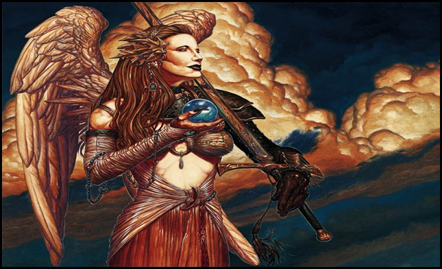 archangel (3)