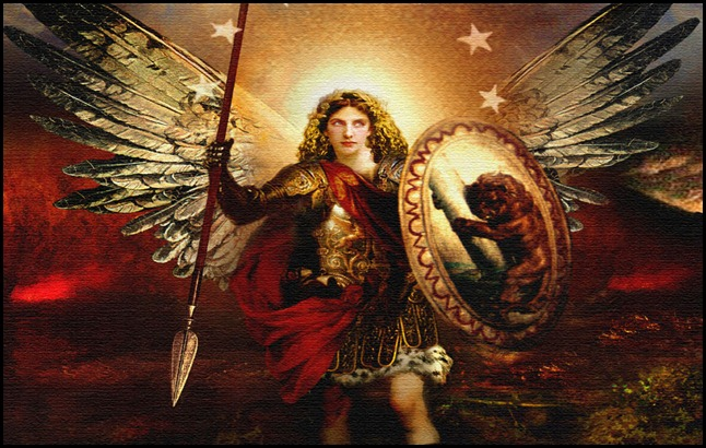Archangel_Michael_wallpaper