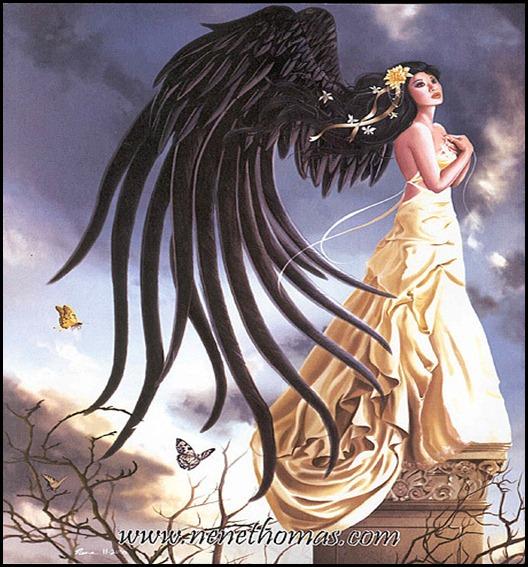 Nene-Thomas-fantasy-art-4030975-455-600