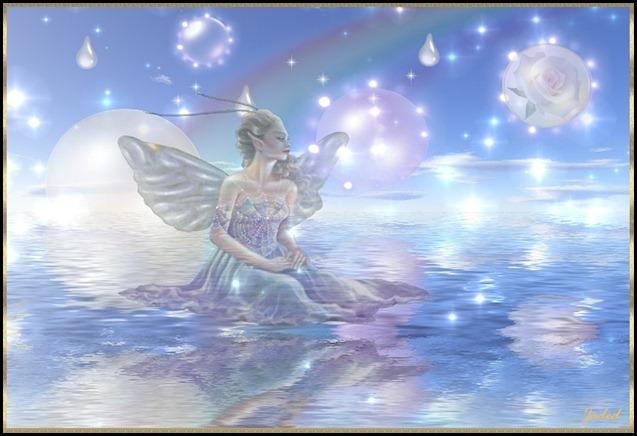 Fairy-Wallpaper-fairies-6415585-1024-768