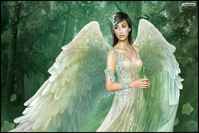 angel_wallpaper_139fa