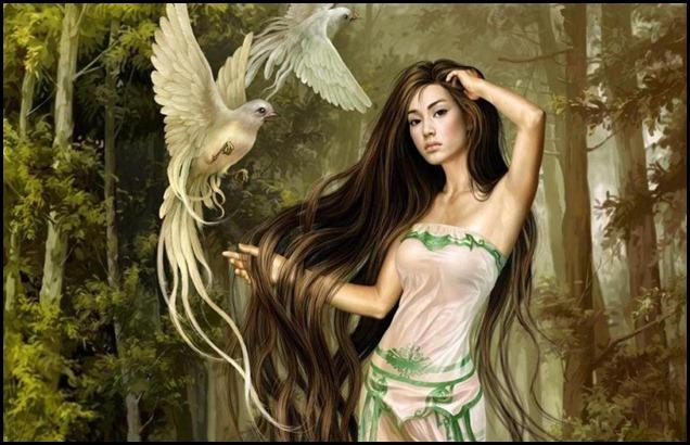 Fantasy_Women_1440x900